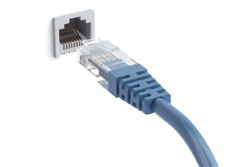 porta ethernet powerline l alternativa al wireless tecnosfera