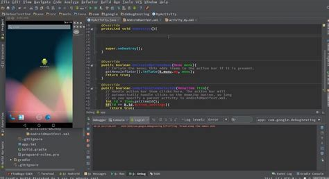 android studio video tutorial download android studio video tutorials cartoonsmart com
