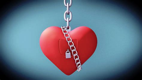 image nice of love close chain heart very nice love images new hd