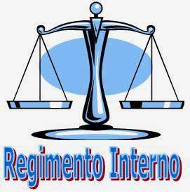 interno web mail sindireceita df regimento interno