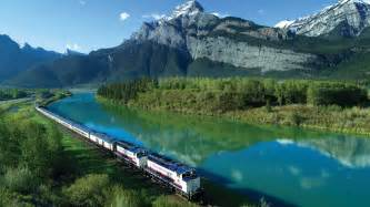 banff national park vacations 2017 package amp save up to