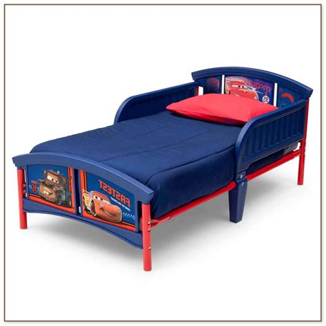 toddler beds cheap cheap toddler beds for boys 28 images cheap toddler