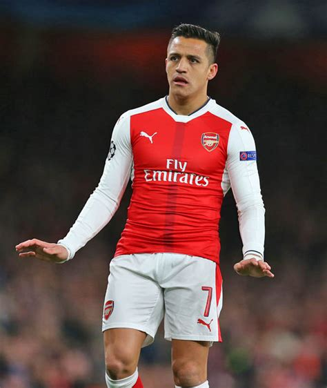 alexis sanchez vs southton man united transfer news jose mourinho wants arsenal