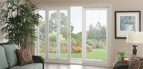 Sunview Patio Doors Sunview Windows And Doors Sunview
