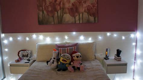 como decorar o instagram especial de natal diy como decorar o quarto