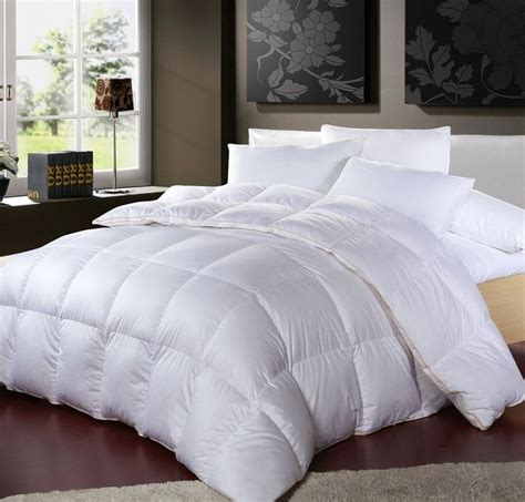 down comforter cover queen best 25 white comforter queen ideas on pinterest fluffy