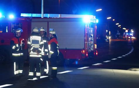 axe attack in germany reports axe attack on german train 21 people injured