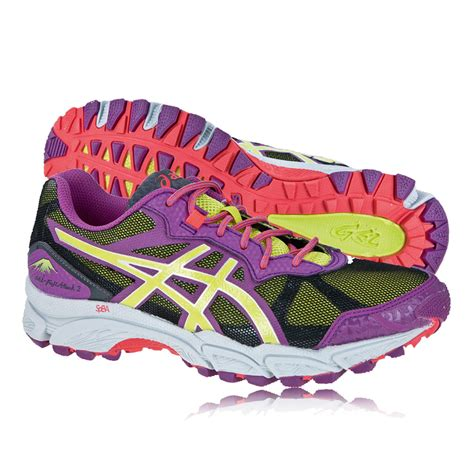 best athletic shoes for underpronation best running shoe for underpronation womens 28 images