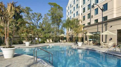 hilton garden inn palm coast town center palm coast fl