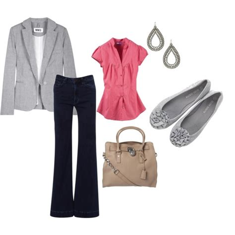 Business Casual Outfits On Pinterest | business casual cute clothes cute clothes pinterest