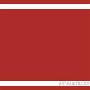 burnt offering red orange freakflex airbrush spray paints