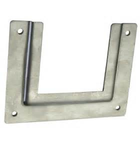 The Door Card Holder by Cell Security