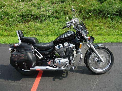 2004 Suzuki Intruder 1400 For Sale Buy 2004 Suzuki Intruder 1400 Vs1400glp Cruiser On 2040