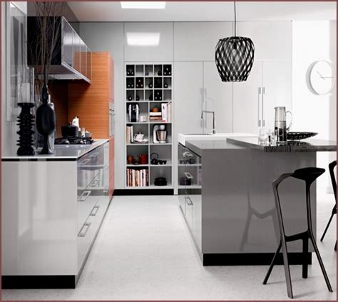 cheap kitchen cabinets ontario cheap kitchen cabinets ontario wholesale kitchen