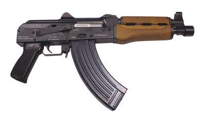 zastava m92pv pistol m92 pv century arms hg3089 n – gunprime