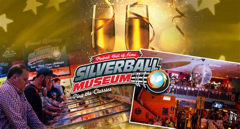 new years archives silverball museum delray