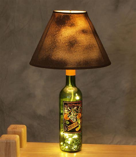 diy ideas  recycle   wine bottles