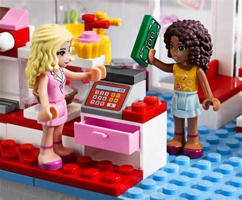 Lego Meet Up At Cafe lego war jinshiki we lego war