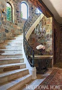 Foyers Lodge 65 Best Images About Stunning Staircases On Pinterest