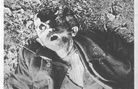 libro la nona porta 10 immagini delle crudelt 224 dei comunisti polacchi contro i