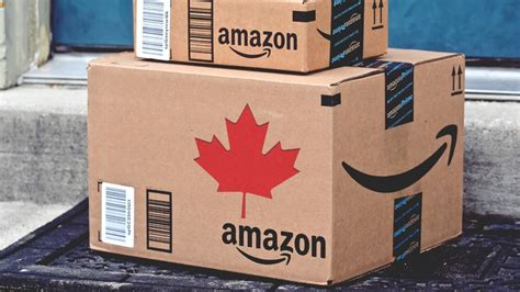 amazon canada amazon fba canada your complete canadian guide to profits