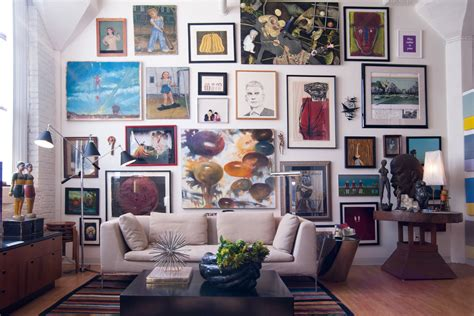 eclectic wall decor awe inspiring poppy wall art decorating ideas gallery in