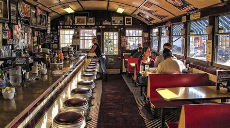arredamenti ristorazione arredamento ristorante tendenze ristorazione arredamento