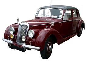 Classics For Sale Cars For Sale Classic Cars