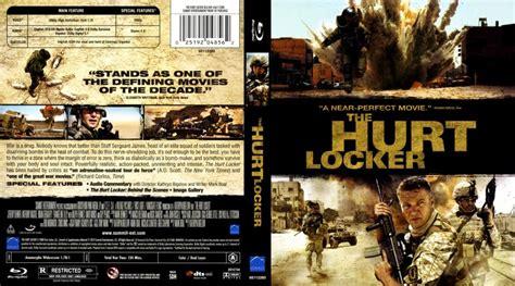the hurt locker 2008 full cast crew imdb the hurt locker movie blu ray scanned covers the hurt