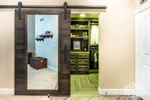Sliding Barn Doors For The Home 11 Architectural Accents Sliding Barn » Ideas Home Design