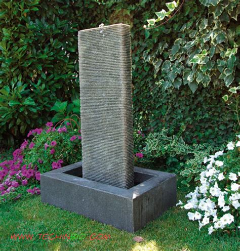 fontane da giardino leroy merlin fontane giardino tutte le offerte cascare a fagiolo