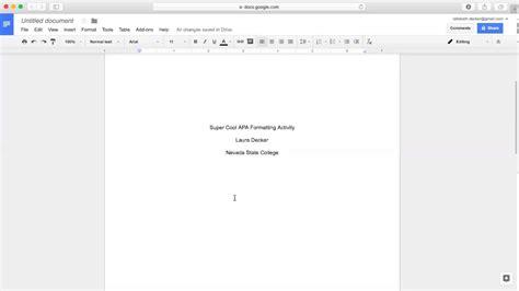 apa template docs apa essay format docs mla 2017 format bogas