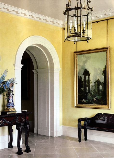 mark gillette interior design english country house 95 best images about interior design british on