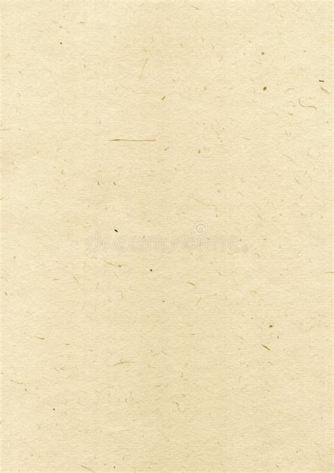 Recycled Paper - recycled paper texture stock photo image 37354482