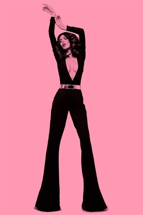 fashion disco 25 best ideas about 70s disco fashion on studio 54 70s disco and