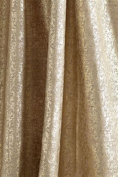 25 best ideas about gold curtains on black and silver curtains pink apartment