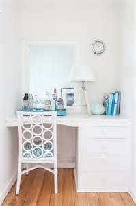 Nook Style Kitchen Table by Built In Desk Nook Cottage Bedroom Coastal Style