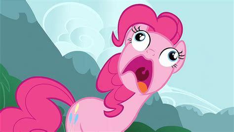faces  amusing   pony friendship