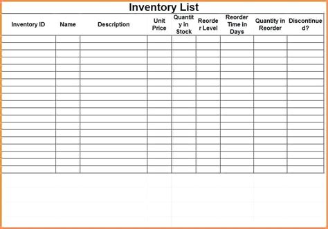 Liquor Inventory Spreadsheet Sle Bar Inventory Sheet Free Bar Inventory Spreadsheet Template Free Liquor Inventory Spreadsheet Template