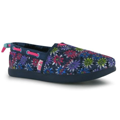 kid bobs shoes skechers children bobs shoes slip on casual