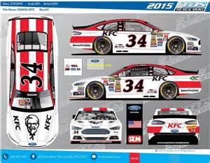 nascar templates nascar car template www imgkid the image kid has it
