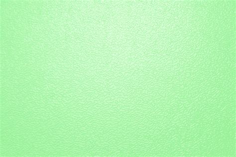 Textured Light Green Plastic Close Up Picture Free Lights And Green