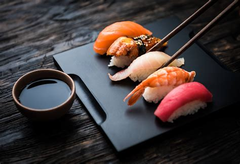 best japanese the world s 8 best sushi restaurants