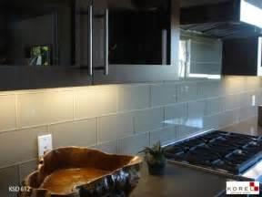 large glass tiles for backsplash korel design tiles 5 photos floor refinishing santa