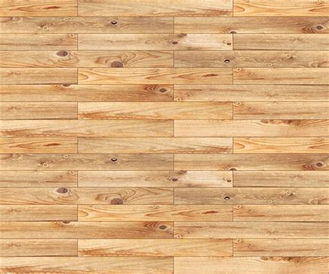 Hardwood Floor Materials Exterior Wood Cladding Texture Www Pixshark Images Galleries With A Bite