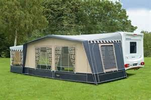 Which Caravan Awning Awnings Caravan Awning Motorhome Awnings