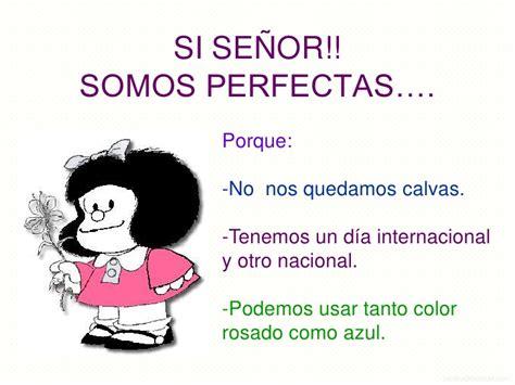 imagenes inteligentes gratis mafalda frases para mujeres imagui