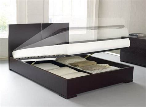 home design mattress gallery 12 dise 241 os de camas matrimoniales modernas