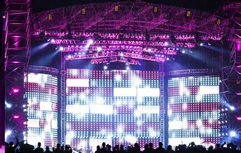 alquiler iluminacion barcelona discom 243 vil barcelona alquiler de discom 243 viles y karaokes