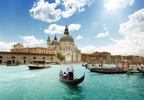 best places to see in venice top 10 things to do in italy maupintour